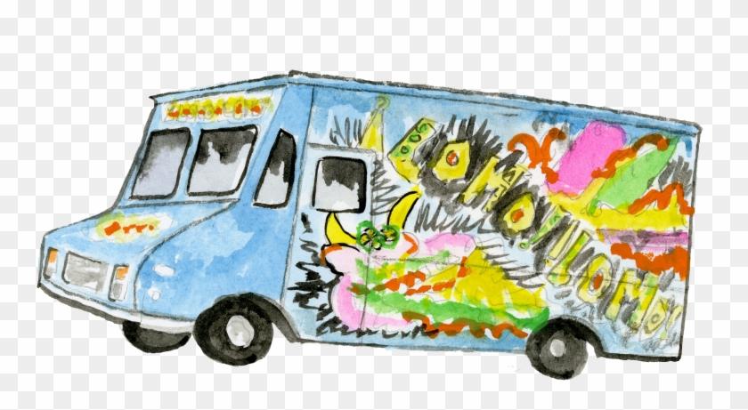 Lomo Lomo - Food Truck #377280