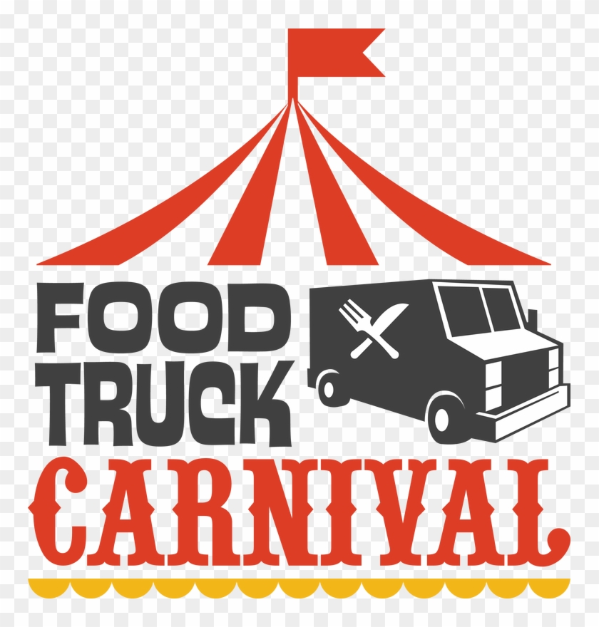 Picture - Food Truck Logo Png #377285