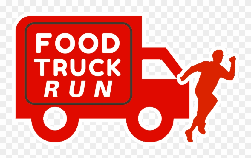 Food Truck Run - Kitchener #377382