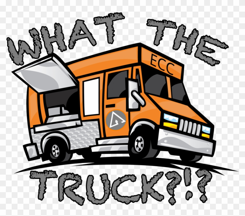 """The Commons At Elevation Hosts """"what The Truck """" A - Food Truck Festival In Chicago #377387"""