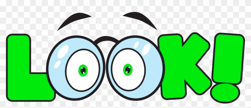 We Buy And Sell Used Heavy Duty Truck Parts, Trucks, - Cartoon Eyes With Glasses #377483