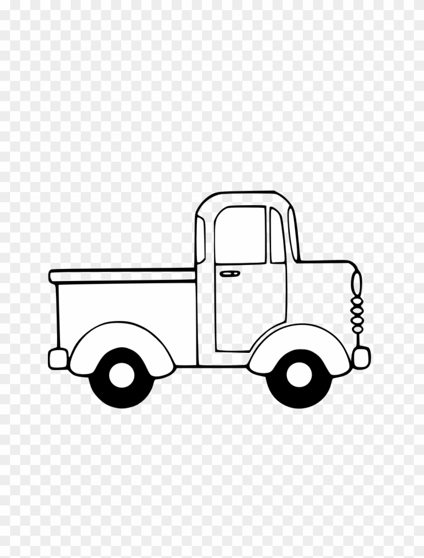 little blue truck coloring pages - little blue truck printables new images blue