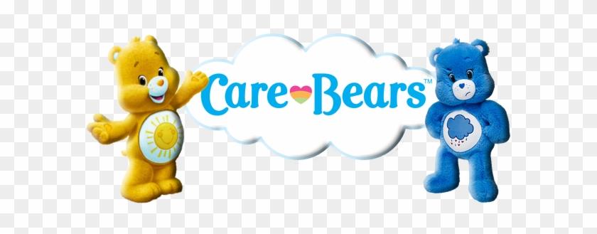 Funshine Bear Giant panda Care Bears Coloring book, bear, white ...   329x840