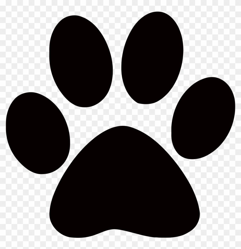 Cougar Paw Print Clip Art Clipart Best Dog Paw Transparent Background Free Transparent Png Clipart Images Download Free icons of dog paw in various ui design styles for web, mobile, and graphic design projects. cougar paw print clip art clipart best