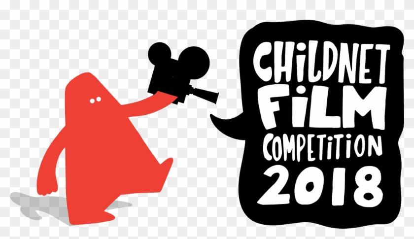 Childnet On Twitter - Childnet Film Competition 2018 #378917