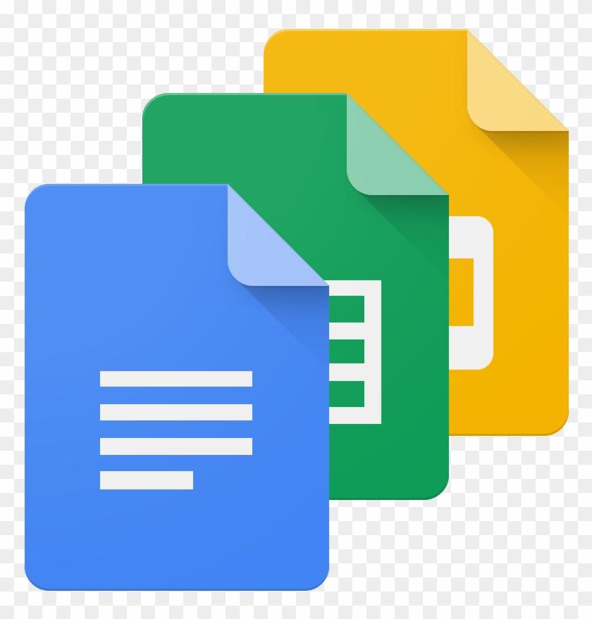 Google Docs Documents Are Saved Through Google Drive Google Docs