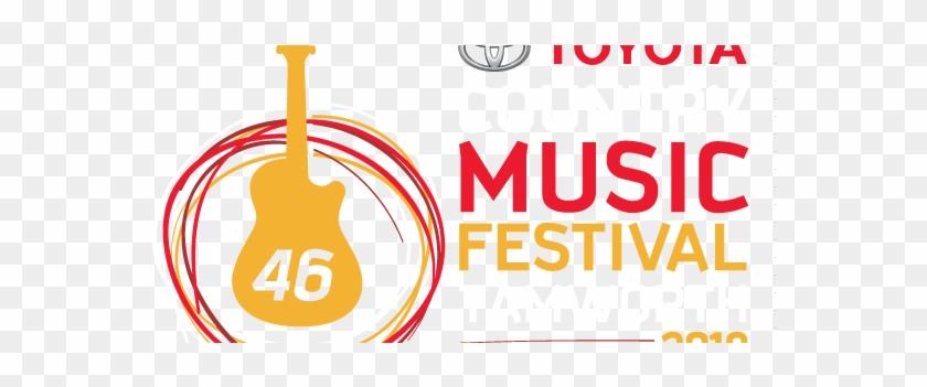 "2018 Toyota Landcruiser Busking Championships ""registrations - Tamworth Country Music Festival #378995"