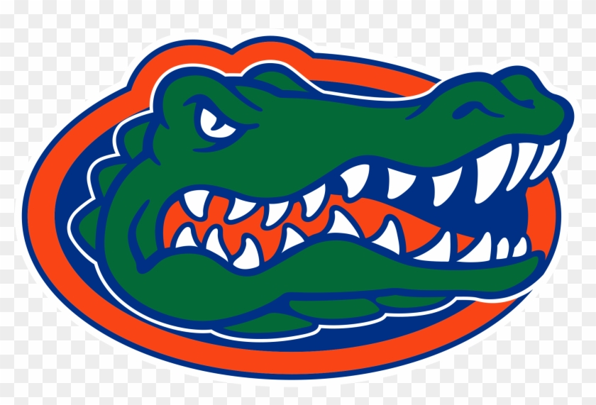 Ready To Get This Program The Best Software In The - Florida Gators Logo Png #379385