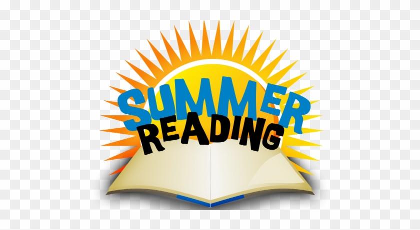 Summer Reading List Featured Photo - Summer Reading List 2018 #379434