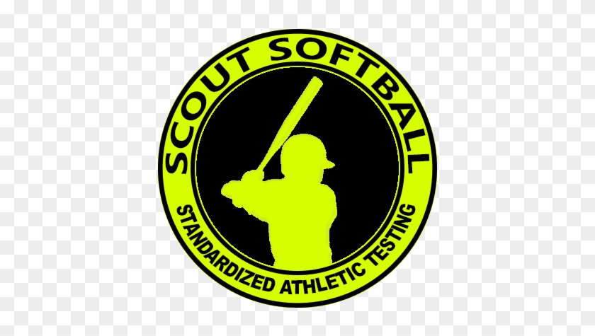 Stat Test Home - Softball #379519