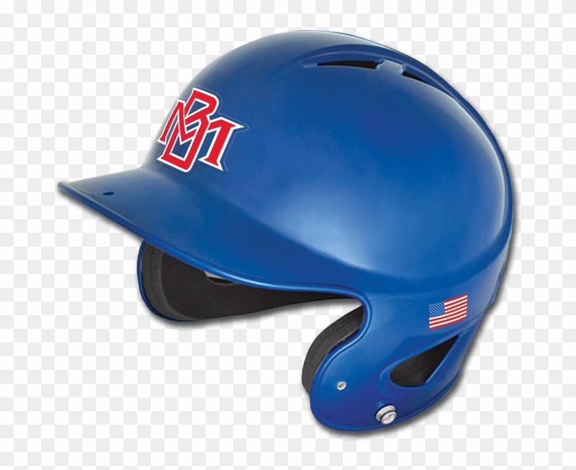 Baseball Clipart Baseball Helmet - Hard Hat #379577