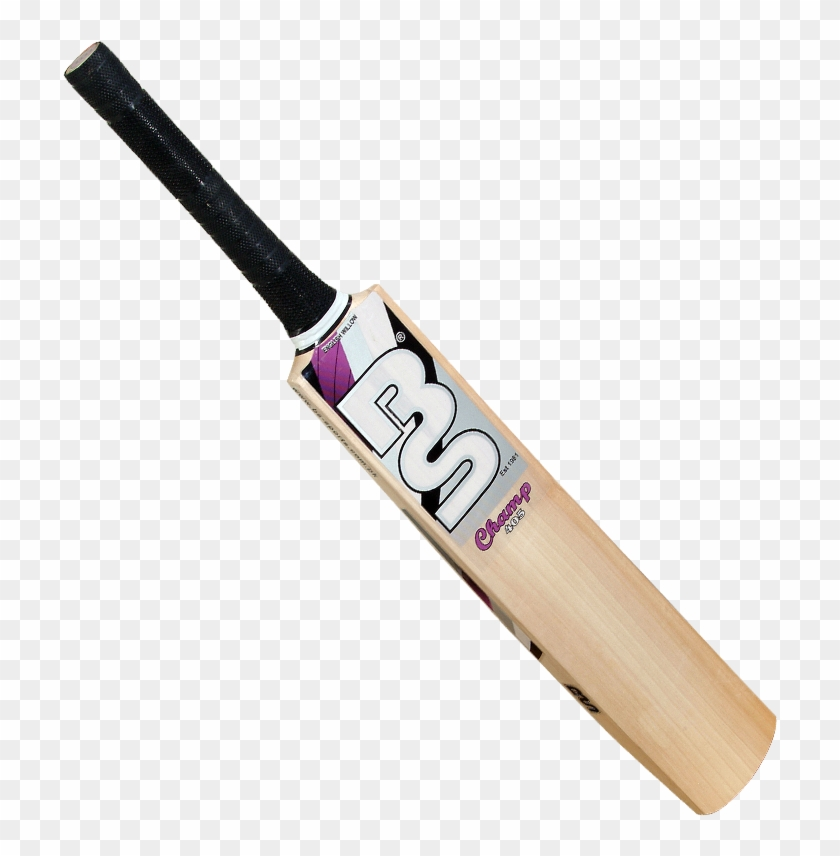 Cricket Bat Baber 999 Front - Bs Cricket Bat #379585