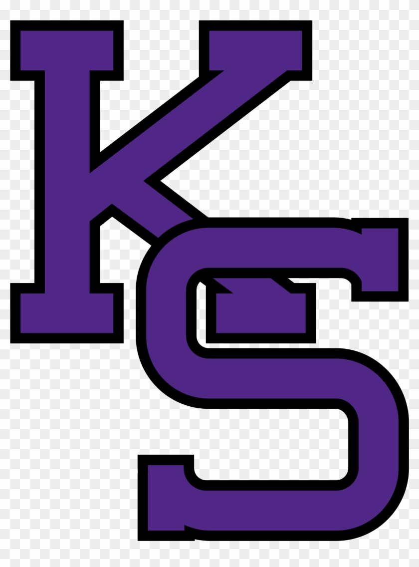 Kansas State Wildcats Baseball Logo - Kansas State Wildcats Football #379600