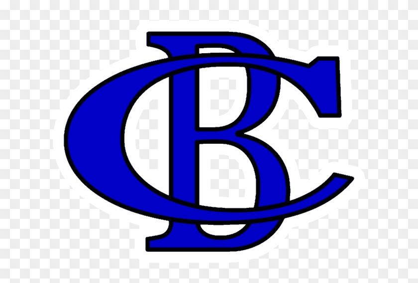 Cane Bay Softball Camp July 16-19 - Cane Bay High School Logo #379638