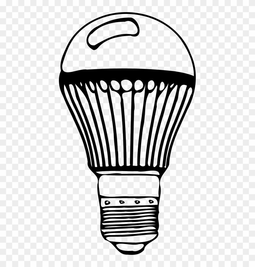 Free Led Light Bulbs Utility Warehouse Light Bulb Replacement