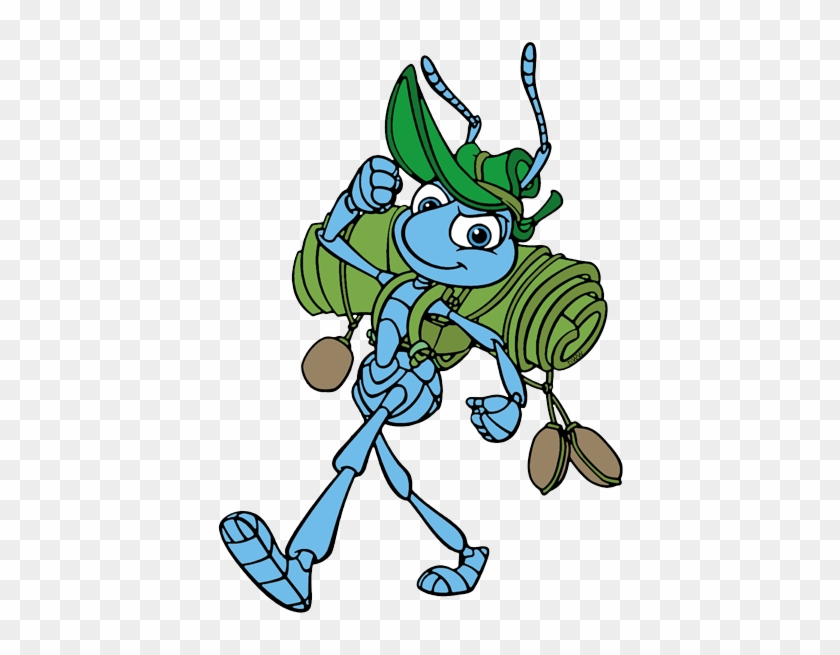 a bugs life free hd