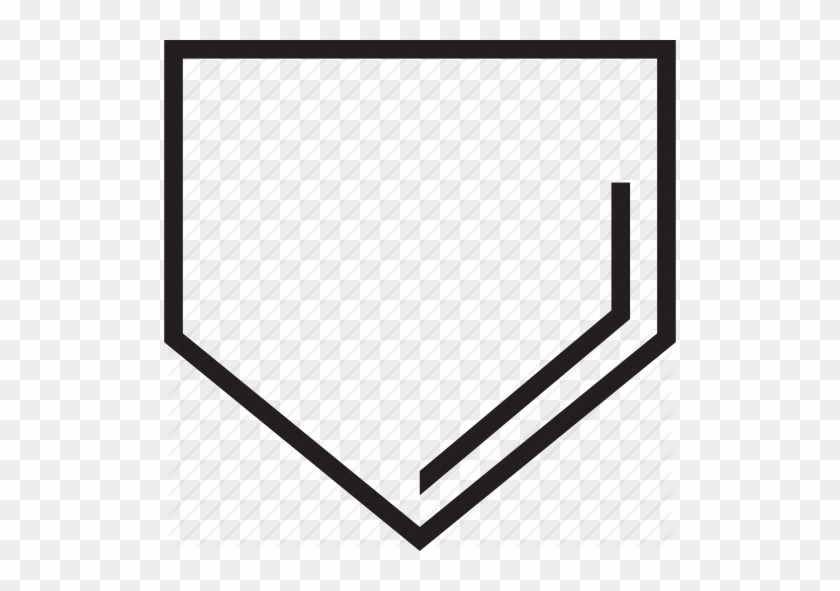 home plate clipart baseball home plate icon free transparent png rh clipartmax com home page icon in windows 10 home page icon has disappeared