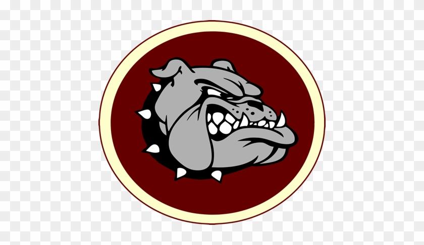 Elizabeth Cardenas - Holmes High School Bulldogs #380061