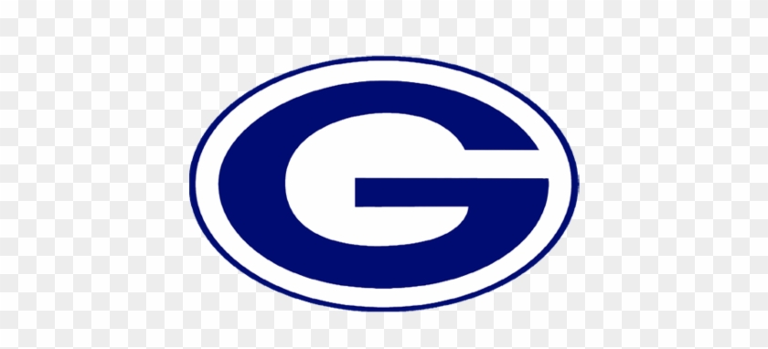 Greenwood Logo - Greenwood High School Bulldogs #380074