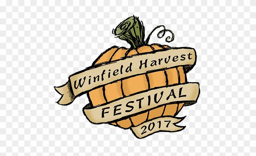 Harvest Festival #380159