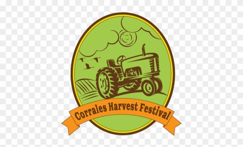 Sept 29 & 30, - Corrales Harvest Festival #380390