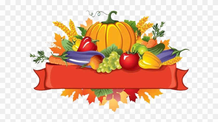 Krasnoyarsk Harvest Festival Crop Yield Daytime Holiday - Лунный Календарь Садовода-огородника 2014–2016 #380452