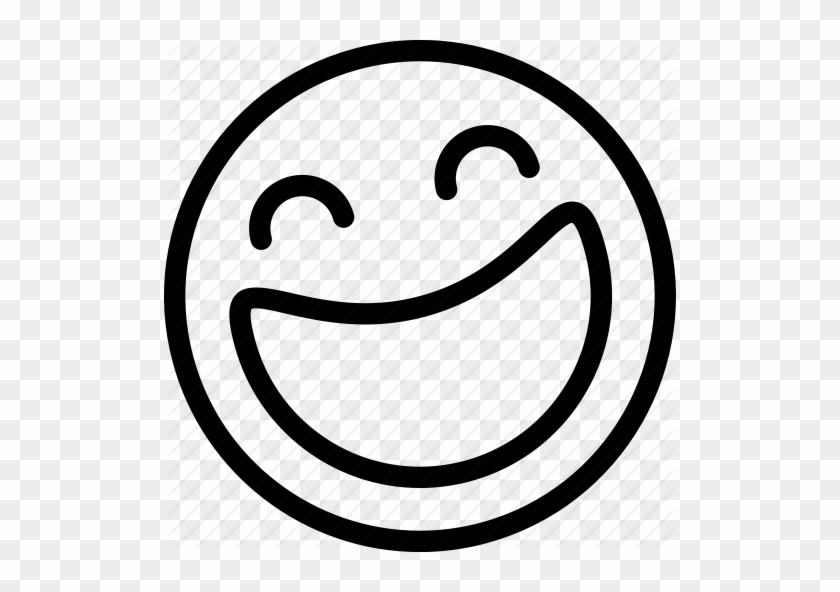 Clip Art Smiley Emoji Coloring Pages Free Transparent Png