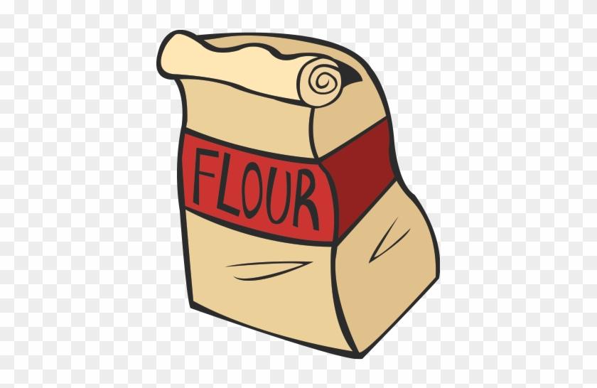wheat flour clip art flour clipart free transparent png clipart images download wheat flour clip art flour clipart