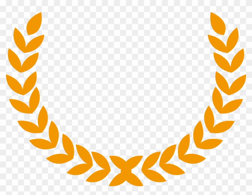 Abacus Accounting Pros Thumbtack Business Service Angies - 2015 Little Rock Film Festival #380765