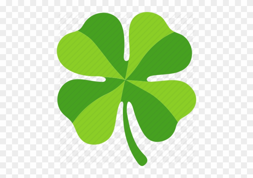Irish Clover Pictures Shamrock Free Transparent Png Clipart