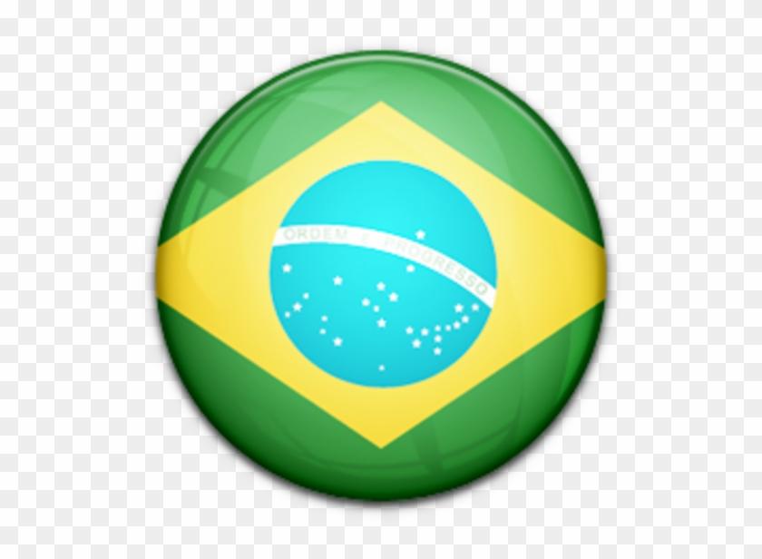 Dream League Soccer Logo Url Brazil #381609