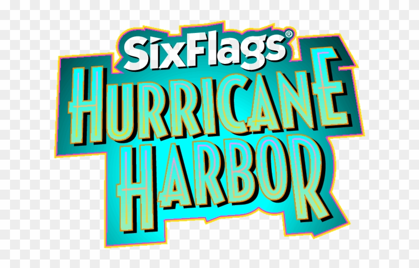 Six Flags Over Texas Tickets - Free Transparent PNG Clipart Images