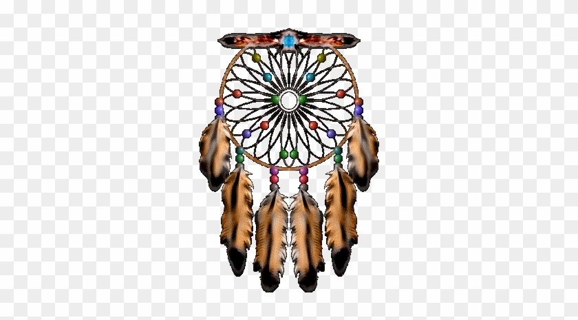 Dreamcatcher Clipart Cherokee Indian Cherokee Indian Dream Catcher Impressive Cherokee Indian Dream Catcher