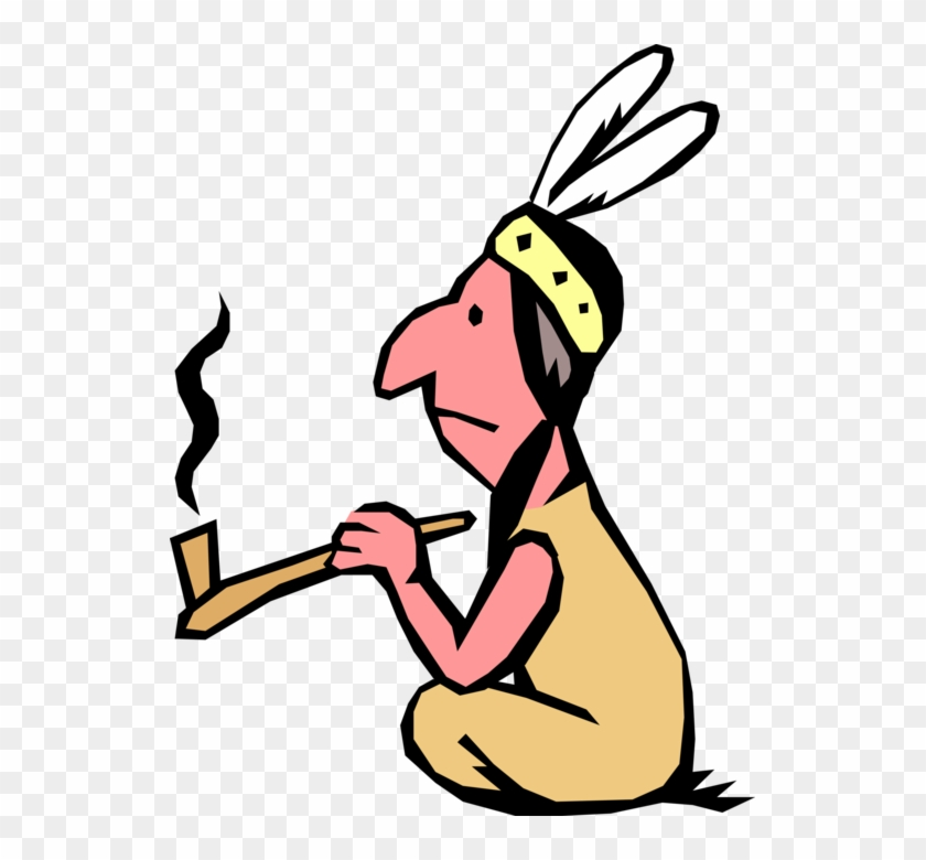 Free Native American Cliparts, Download Free Clip Art, Free Clip Art on  Clipart Library