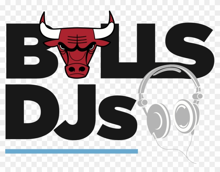 Chicago bulls logo chicago bulls nba free transparent png.