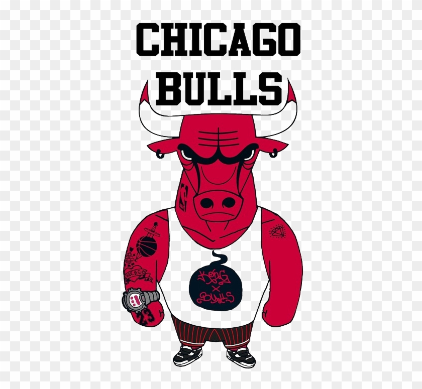 Chicago bulls mobile app | chicago bulls.