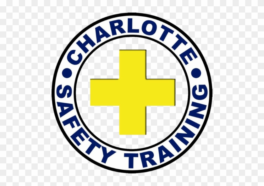 Charlotte Safety Training - Pateros Technological College Logo #382350