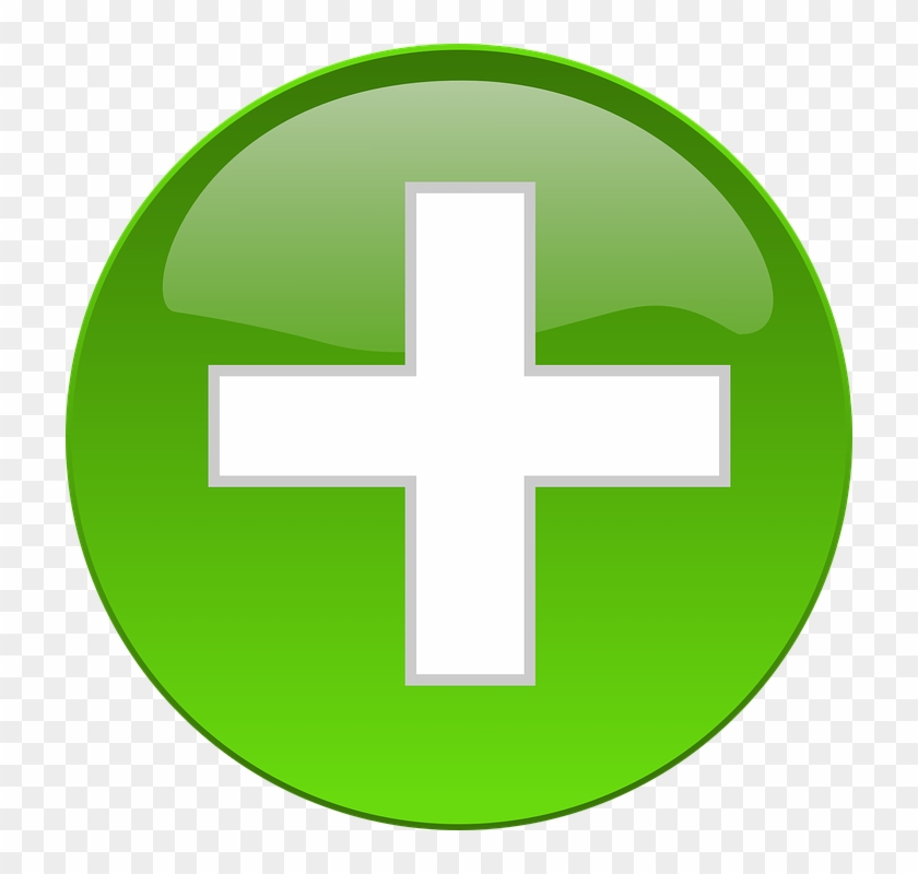 Drinking Clipart Green Cross - Concordia International School Shanghai Logo #382584