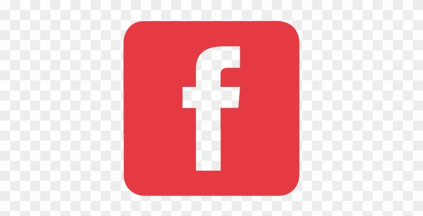 Art And Graphics - Facebook Share Icon Png - Free Transparent PNG Clipart  Images Download
