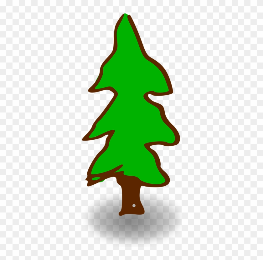 Christmas Tree Transparent Background Cartoon Tree With Transparent Background Free Transparent Png Clipart Images Download 7,060 🎄 best christmas ✅ free vector download for commercial use in ai, eps, cdr, svg vector illustration graphic art design format.christmas background, christmas tree, christmas card, christmas decoration, new year, santa, christmas lights, santa claus, christmas ball, holiday. christmas tree transparent background