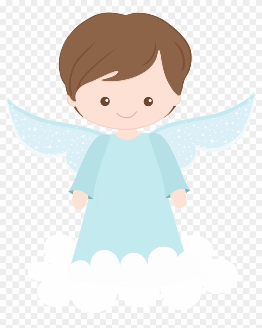 Christmas Clipart, Christmas Nativity, Christmas 2016, - Blue Angel ...