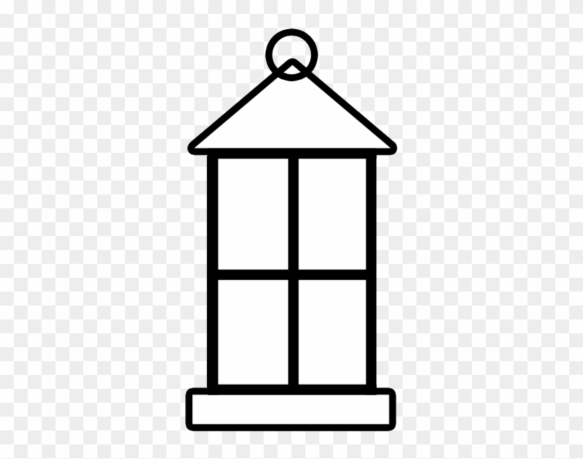 Lantern Template - Oil Filter Icon Png - Free Transparent PNG ...