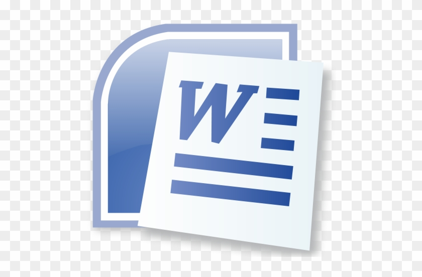 ms office word 2007 free download