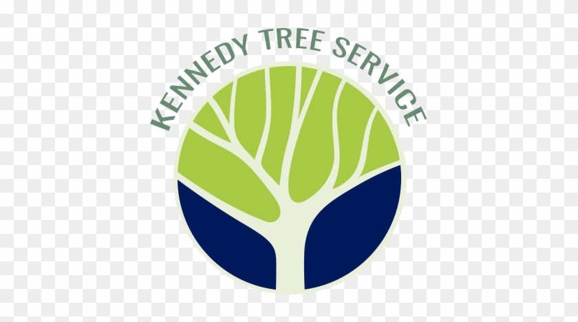Kennedy Tree Service - Friends Cricket Club Logo #383969