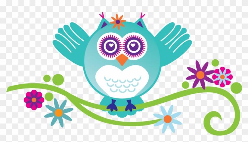Origami Owl Clipart Origami Owl Owl Logo Free Transparent Png