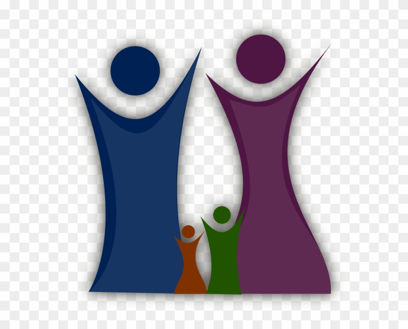 How Helpful Do You Find The Information On This Page - Family Support Programs #384265