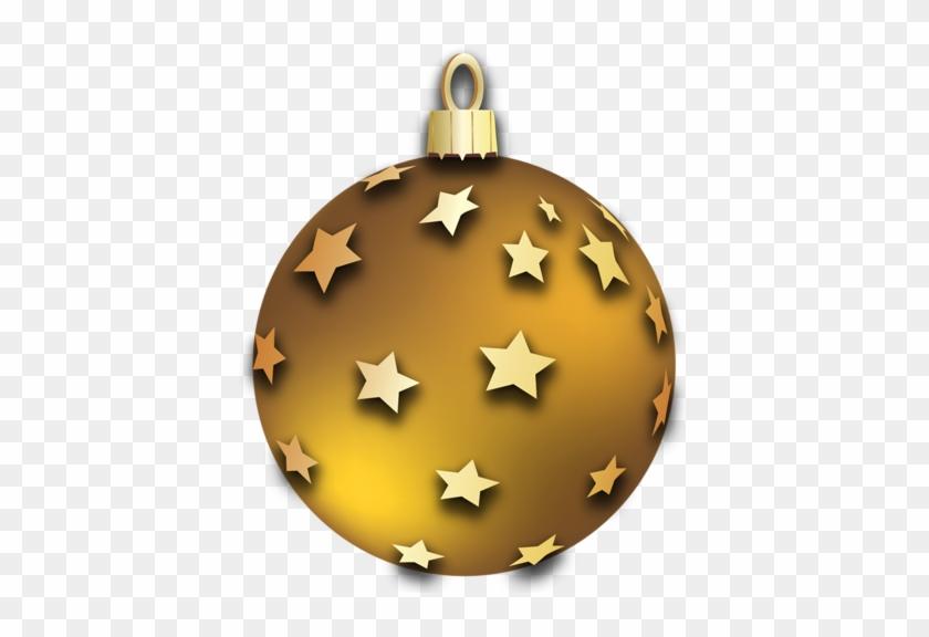 Gold christmas ornament clipart gold christmas balls clip art