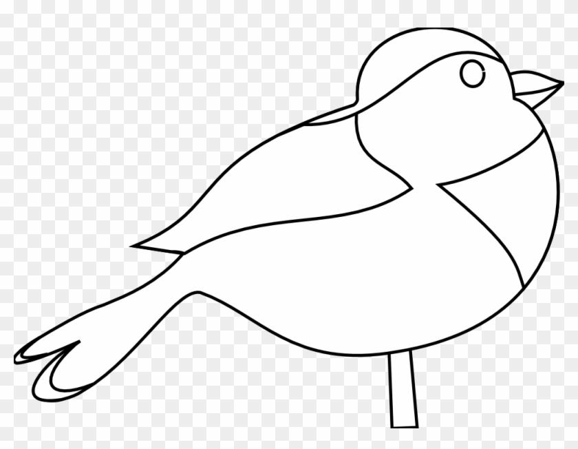 net clip art peace dove black white christmas xmas coloring book
