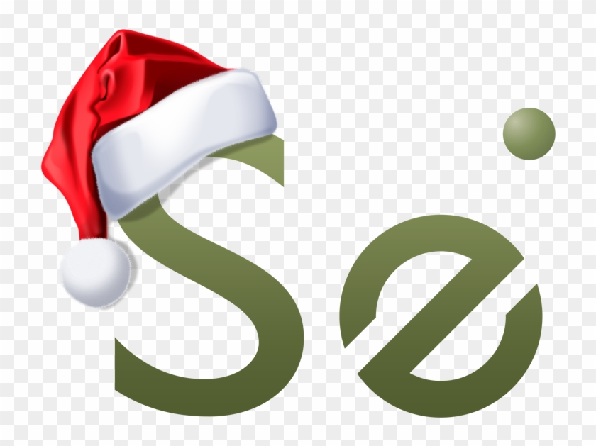 from source elements happy new year for christmas hat png 385019