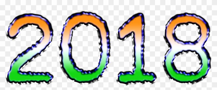 Desktop Wallpaper New Year's Day Clip Art - Desktop Wallpaper New Year's Day Clip Art #385133